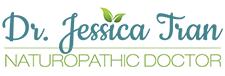 Dr. Jessica Tran